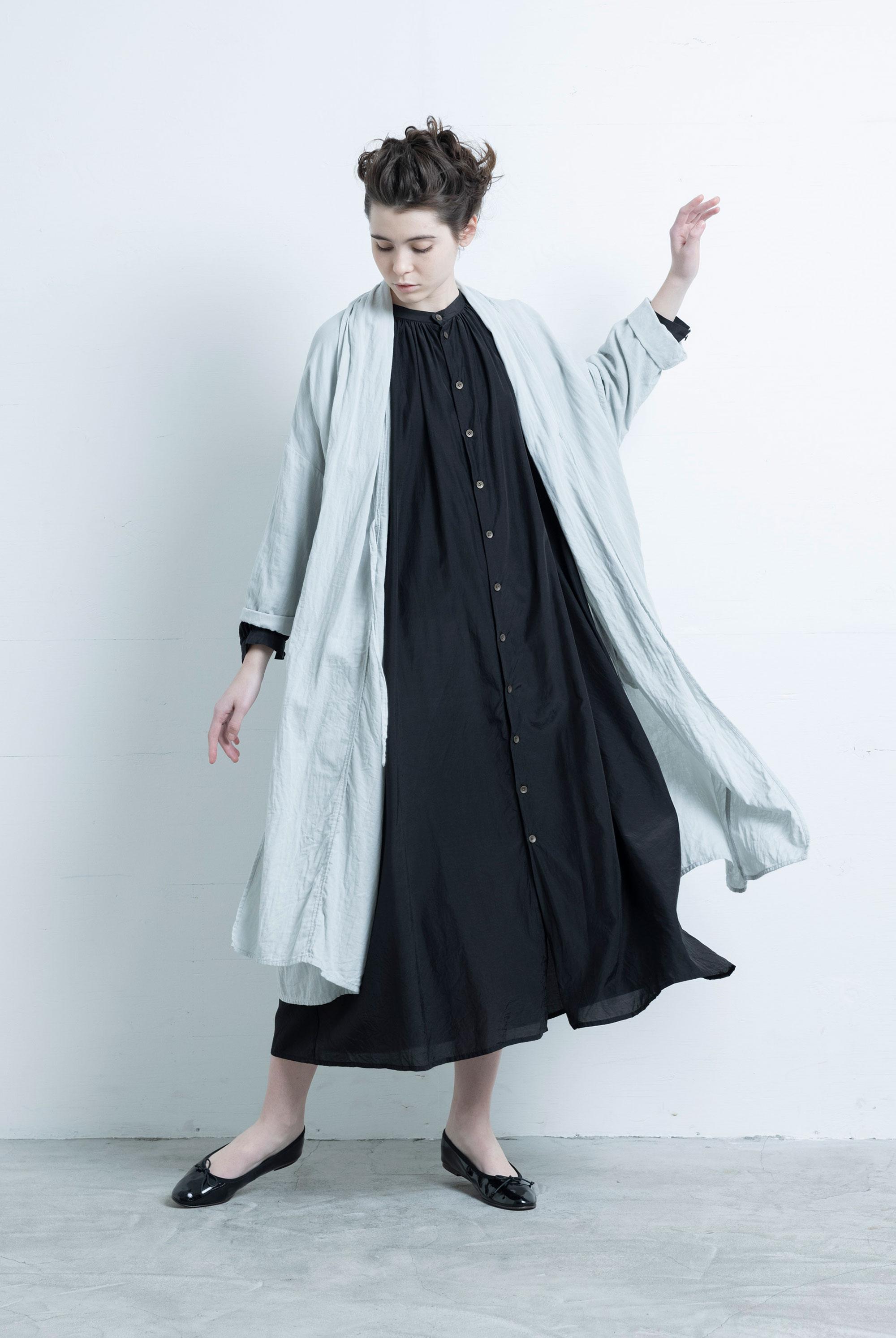 robe de peau 2021 S/S image
